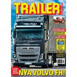 Trailer nr 10 2012