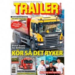 Trailer nr 4 2012
