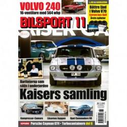 Bilsport nr 11 2020