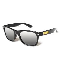 Solglasögon Trailer